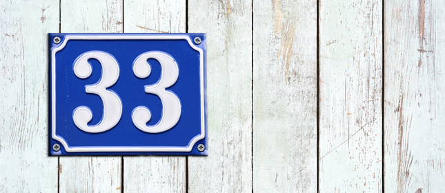33 Tipps zur Säule 3a