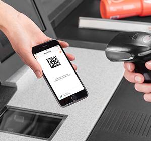 M-Payment - mit dem Migros App bargeldlos bezahlen