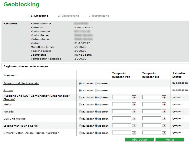 Geoblocking_de