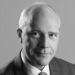 Claude Baumann
