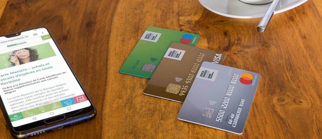 La carte maestro et la carte de cr dit b n ficient d un - Plafond carte maestro credit agricole ...