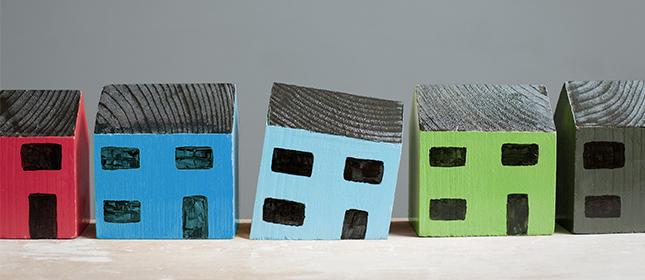 mieten oder kaufen migros bank. Black Bedroom Furniture Sets. Home Design Ideas