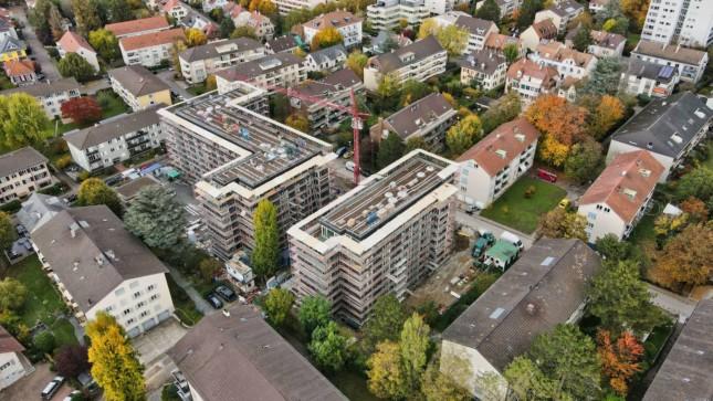 Graphis Housing Cooperative